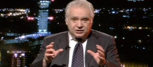 """Mario Sconcerti: """"lamentele Inter veramente imbarazzanti"""""""