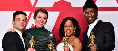 Oscars 2019 : les 5 films les plus récompensés
