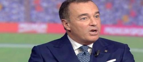 Pistocchi: 'Allegri sarebbe pronto a lasciare la Juve a giugno per l'Inghilterra'