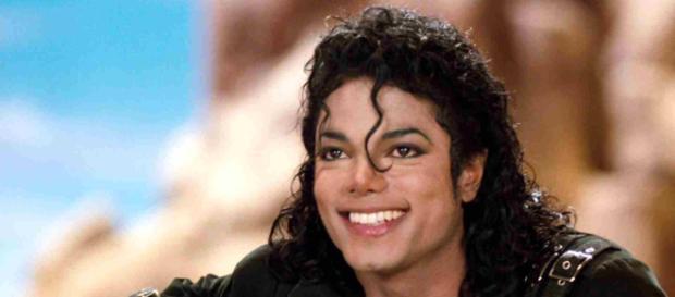 Demandada HBO por los herederos de Michael Jackson