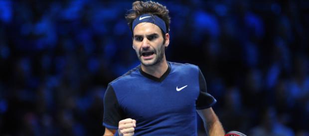 Federer visera un 100e titre ATP