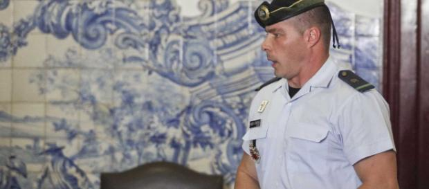 Hugo Ernano vai agora recorrer ao Supremo, pretende lutar pela sua progressão profissional