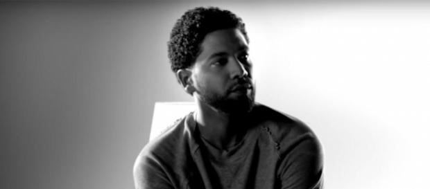 Jussie Smolett is under investigation for allegedly staging his January 29 attack. - [Jessica James / Flickr]