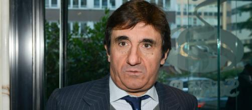 """Cairo: """"i Bond della Juventus possono funzionare"""""""