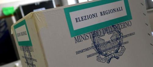 Elezioni regionali in Sardegna: Solinas e il centrodestra prevalgono in tutte le otto circoscrizioni - castedduonline.it