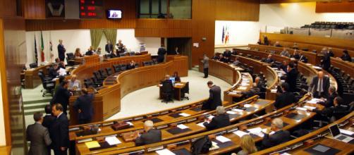 I risultati elettorali in Sardegna