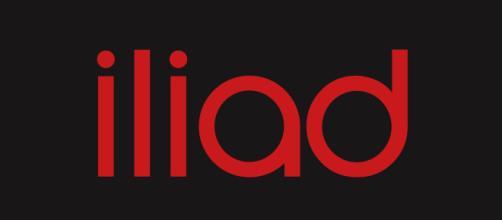 Iliad è l'azienda di telefonia mobile più innovativa e più qualitativa per utenti italiani