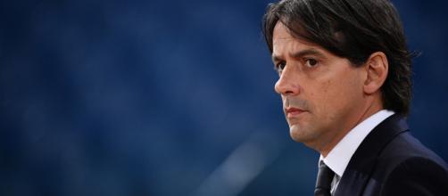 Lazio-Milan semifinale coppa italia