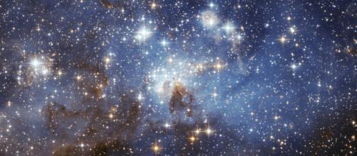 Oroscopo dall'11 al 17 marzo: amore alle stelle per Scorpione, Leone rilassato