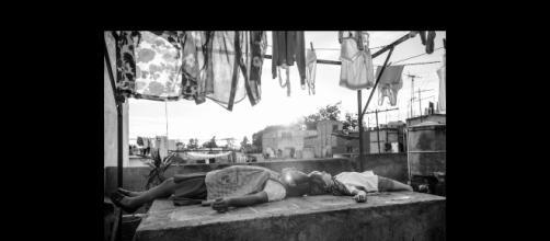 Oscars2019: Roma, un testamento a la memoria | Súbela Radio - subela.cl