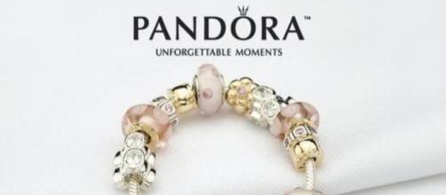 Pandora assume a Palermo, Milano e Genova: tra le posizioni aperte quella di Store Manager