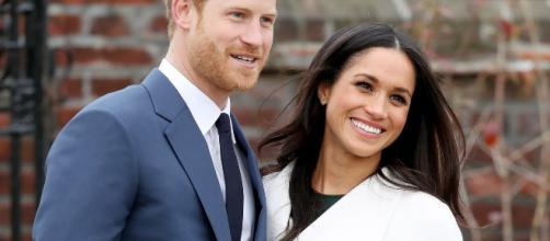 6 fatos que já sabemos sobre o novo herdeiro do príncipe Harry (Foto: Banco de Dados)