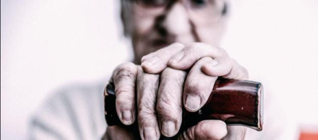 O número de idosos aumentará mais do que as crianças até 2030. (Foto: Reprodução)