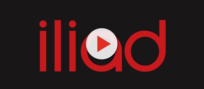 Iliad, l'azienda di telefonia mobile più innovativa e di maggiore qualità per gli italiani