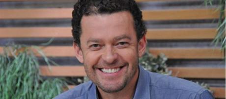 Fernando Rocha é dispensado da Globo (Reprodução Instagram)