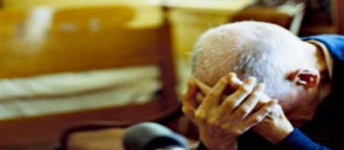 Anziani maltrattati: orrore in casa di cura a Bologna