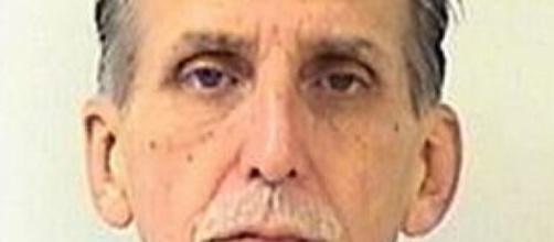 Craig Coley ficou 38 anos na prisão. (Foto: Reprodução)