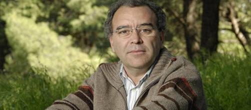 Francisco Castejón pone en riesgo la renovación de Pleno del CSN