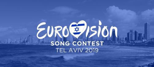 L'Ucraina si ritira dall'Eurovision