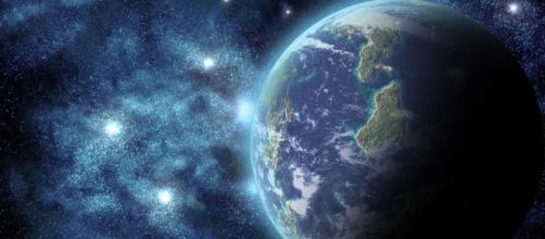 Nasa crea 'mattoni della vita' in laboratorio: nuove possibilità nella ricerca di vita aliena - thenatureworld.net