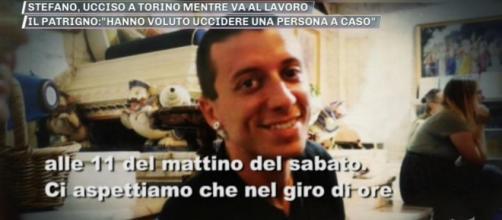 Omicidio di Stefano Leo: forse è stato ucciso a seguito di un litigio per una foto scattata con il cellulare.