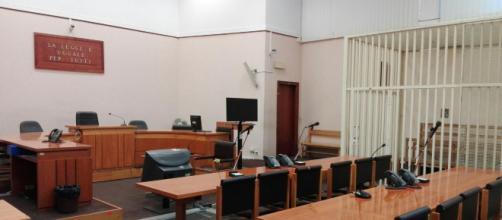 Vibo Valentia,Infermiere ucciso, udienza preliminare