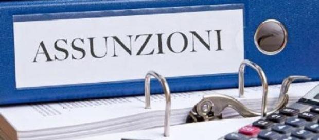 Assunzioni Studi Legali: inoltro domande entro marzo 2019