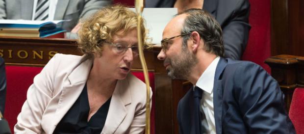 Assurance chômage : le gouvernement ne fera rien avant les européennes - lejdd.fr
