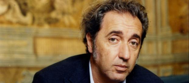 Casting per una serie televisiva diretta da Paolo Sorrentino e uno spettacolo teatrale