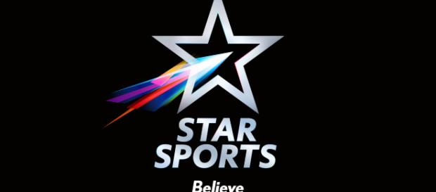 Ind vs Aus 2nd T20 live streaming on Star Sports (Image via Star Sports)