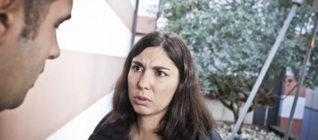 Espulsione Sarti dal M5S, Di Maio: 'Atto doveroso'