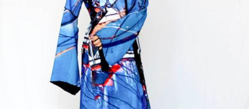 capsule arte indossabile autunno 2019