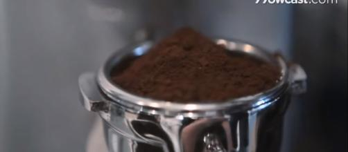 Coffee is one of the most consumed beverages in the world today. [Image credit: HowcastFoodDrink/YouTube]