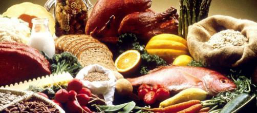 La lista nera degli alimenti più pericolosi al mondo