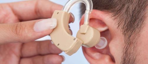 Les problèmes d'audition, pourtant en hausse, sont majoritairement ignorés.