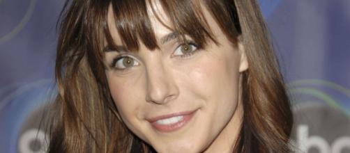 Lisa Sheridan é encontrada morta em seu apartamento (Arquivo Blasting News)