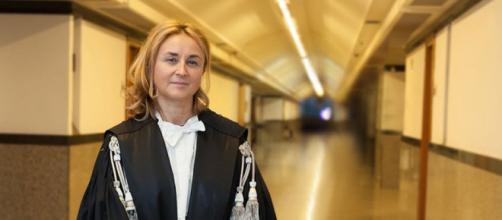 Maria Rosaria Guglielmi, il segretario uscente di Magistratura democratica attacca il governo