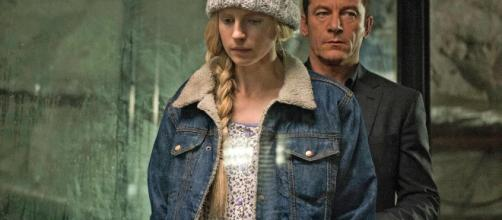 Netflix's 'The OA' season 2 begins filming in January, reveals ... - ew.com
