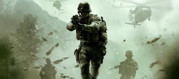 Buy Call of Duty®: Modern Warfare® Remastered - Microsoft Store ... - microsoft.com