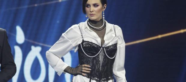 Ukraine blocks Eurovision nominee in row over Russian gigs   BT - bt.com