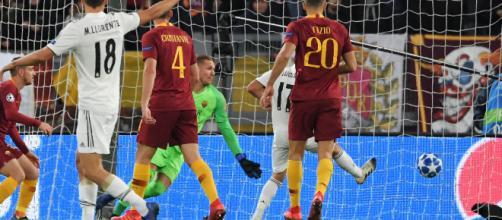 Diretta Roma-Milan, il match di stasera in televisione e online su SkySport e NowTv