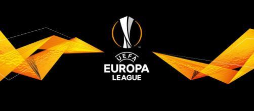 Europa League, ecco i primi verdetti - cittaceleste.it