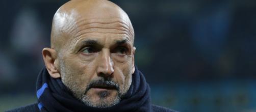 Inter: dopo la sconfitta col Bologna, il club valuterà la posizione di Spalletti - foxsportsasia.com