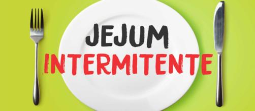 Jejum Intermitente (Reprodução)