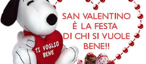 San Valentino, 5 regali giusti in base alla personalità di chi si vuole stupire e conquistare.