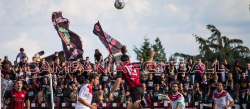 Serie D, quanti big match in settimana   CAMPANIA FOOTBALL - campaniafootball.com