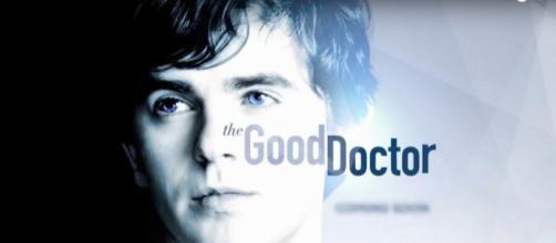 The Good Doctor 2 replica prima puntata