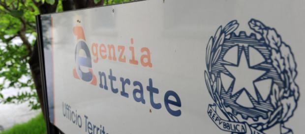 Agenzia delle Entrate, due concorsi nel 2019