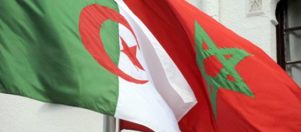 Incidente alla frontiera tra Marocco e Algeria - Arabpress - arabpress.eu