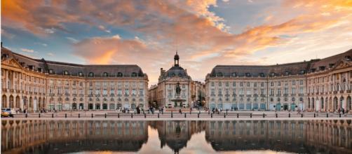 Europa: 5 mete da visitare nel 2019 - churchillbordeaux.com
